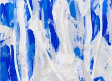 Heimo Zobernig - Chantal Crousel Gallery