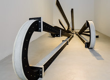 Rodrigo Sassi - MdM Gallery