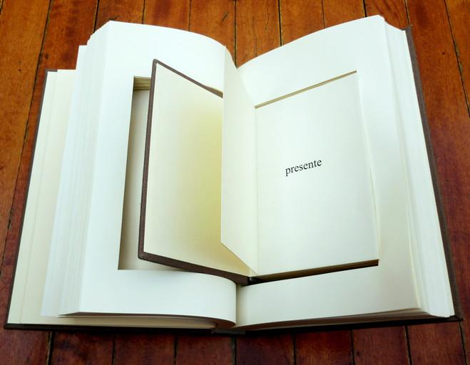 Edições Tijuana—publishing in the frontier - MdM Gallery