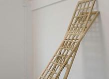 José Pedro Croft - Bernard Bouche Gallery