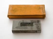Carlo Guaita, Jorge Molder, John Murphy - Bernard Bouche Gallery