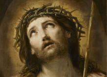 La fabrique des saintes images - Le Louvre