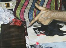 John Baldessari - Marian Goodman Gallery