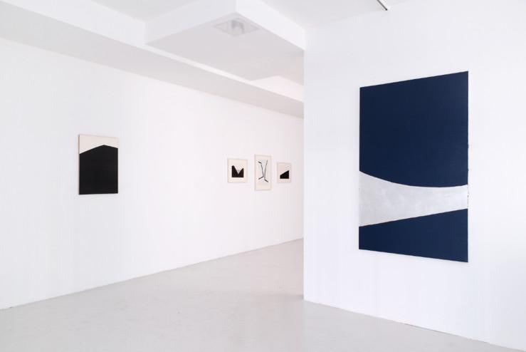 Anna eva bergman peintures galerie jerome poggi large2