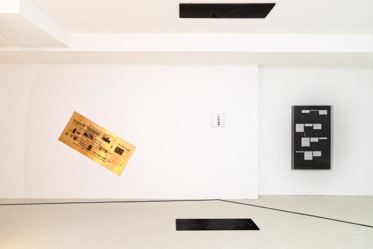 Vittorio santoro exposition le grand paysage galerie jerome poggi large2