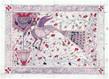 Christian berst art brut oeuvres de deux collections de psychiatres espagnols gonzalo rodriguez lafora grid