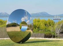David Harber - Inception Gallery