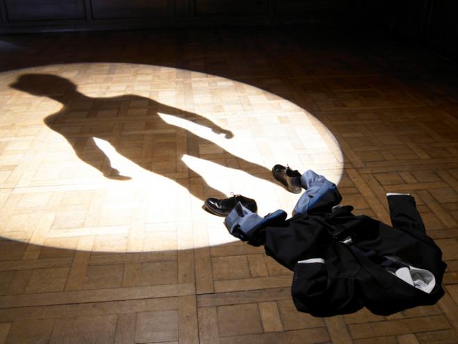 Chercher le garçon - MAC VAL Musée d'art contemporain du Val-de-Marne