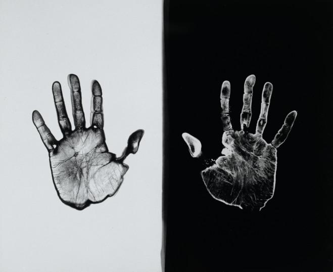 Qu'est-ce que la photographie ? - Centre Georges Pompidou