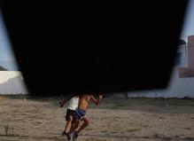 Film à blanc - Les filles du calvaire Gallery