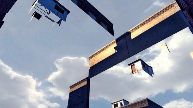La beauté du jeu - Centre Georges Pompidou