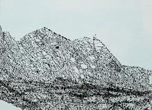 Didier Boussarie - Maria Lund Gallery