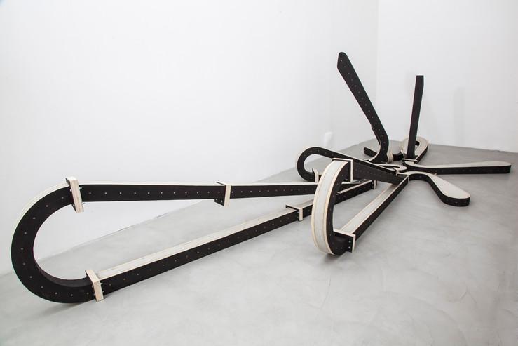 Rodrigo sassi galerie mdm large2