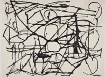 David Smith - Karsten Greve Gallery
