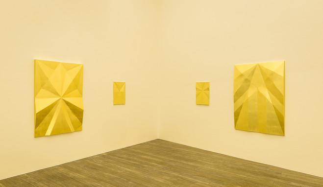 Gonzalo Lebrija - Galerie Laurent Godin