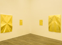 Gonzalo Lebrija - Laurent Godin Gallery