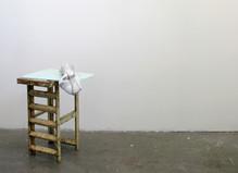 Neal Rock - La Galerie Particulière