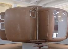 Arts & Food - Jousse Entreprise — Mobilier d'architecte Paris Gallery