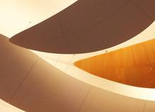 Métra + Associés - La Galerie d'Architecture