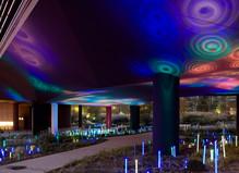 La Nuit européenne des musées, 2015 - MAC VAL Musée d'art contemporain du Val-de-Marne