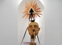 Liturgie - Centre culturel tchèque