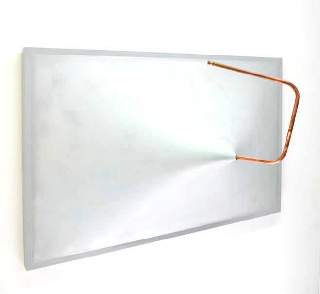 Félix Pinquier - Galerie Marine Veilleux