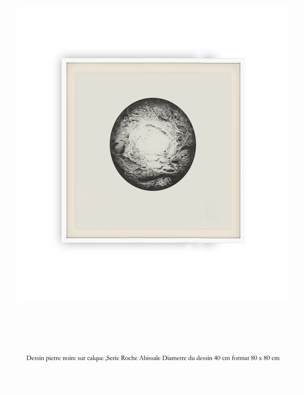 Serendipity - Galerie Laure Roynette