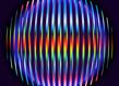 Nicolas panaytou rhodon acrylique a2z grid