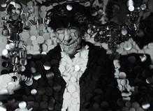 Satoshi Saikusa