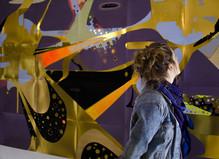 Les Jeudis Arty - Galerie Zürcher