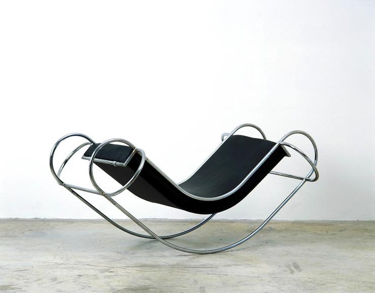 Atelier a jean michel sanejouand fauteuil a bascule large2