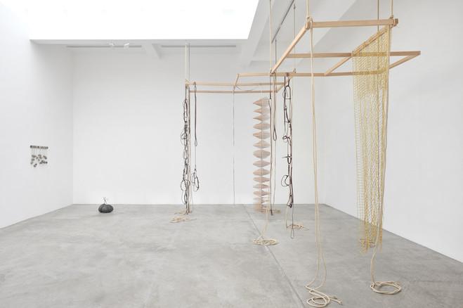 Presque rien - Marian Goodman Gallery