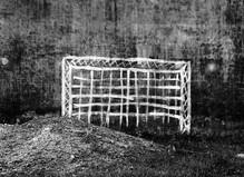 L'obstination du paysage - Les Douches la Galerie