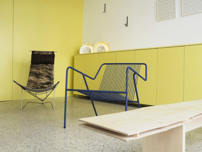 Stripes - Great Design Gallery