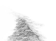 Vincent Chenut / Antonia Kuo / Li Xi - Catherine Putman Gallery