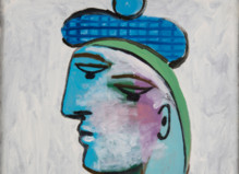 Picasso.Mania - Les Galeries nationales du Grand Palais