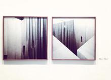 Dessins & maquettes de la Collection de la galerie d'architecture - La Galerie d'Architecture