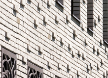 RDAI Architecture - La Galerie d'Architecture