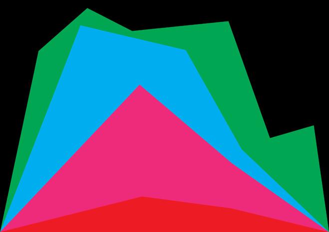 L'art et le numérique en résonance 3/3 : conséquences - Maison populaire