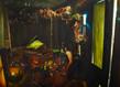 Under Realism - Da-End Gallery
