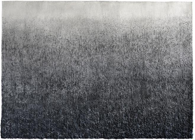 Lee Jin Woo - Galerie Maria Lund
