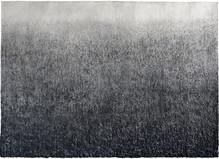 Lee Jin Woo - Maria Lund Gallery