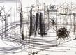De New-babyloniens ? - Galerie Escougnou-Cetraro