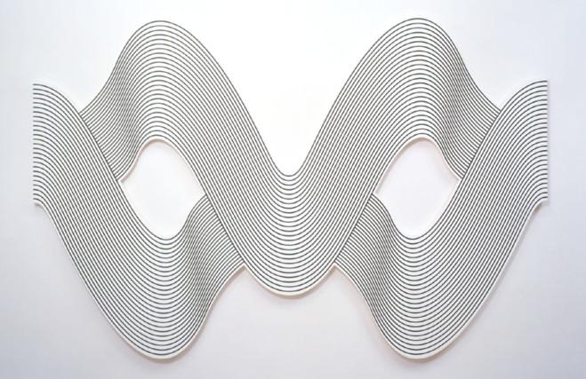 Art-O-Rama - Galerie Praz-Delavallade