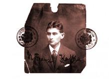 Franz Kafka—Un siècle d'écrivains - Centre culturel tchèque