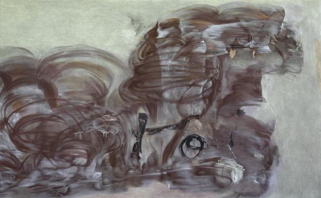 Raúl Illarramendi - Galerie Karsten Greve