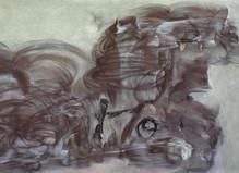 Raúl Illarramendi - Karsten Greve Gallery