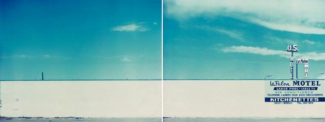 Yiorgos Kordakis - Karsten Greve Gallery
