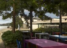D'ici et d'ailleurs - MAC VAL Musée d'art contemporain du Val-de-Marne