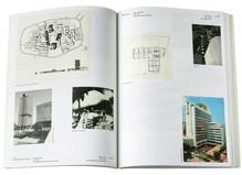 Les plus beaux livres suisses 2014 - CCS — Centre culturel suisse